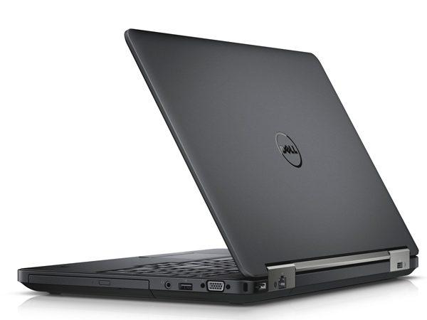 DELL(デル)パソコン