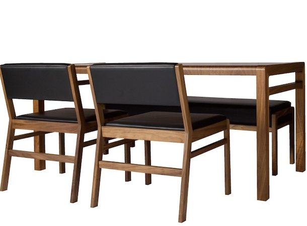 AJIM(アジム)家具