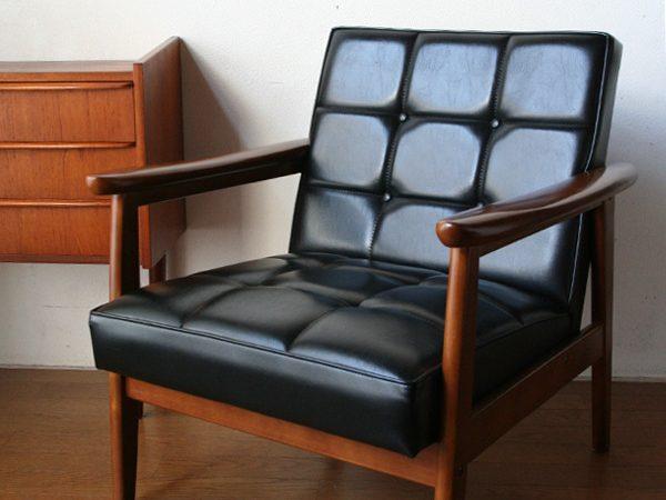 カリモク60(カリモクロクマル)家具