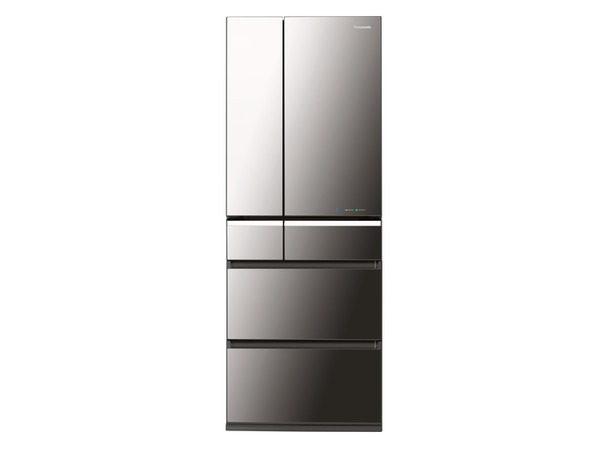 panasonic(パナソニック)冷蔵庫