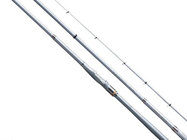 シマノ釣具
