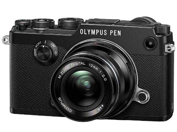 OLYMPUS(オリンパス)のカメラ