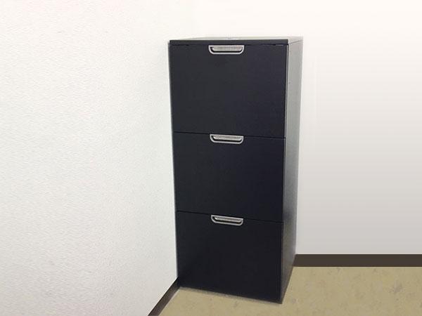IKEA(イケア)家具