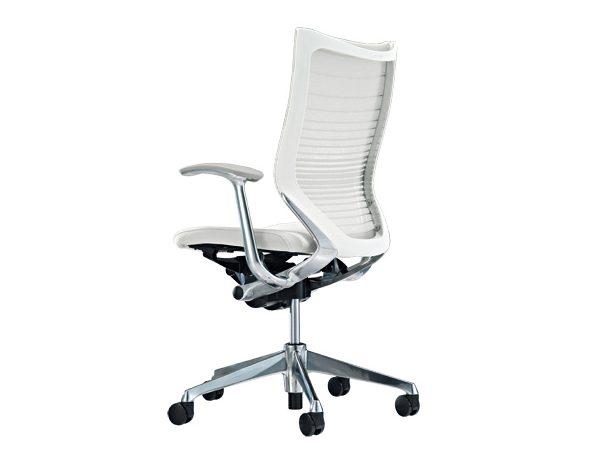 オカムラ(OKAMURA) オフィス家具