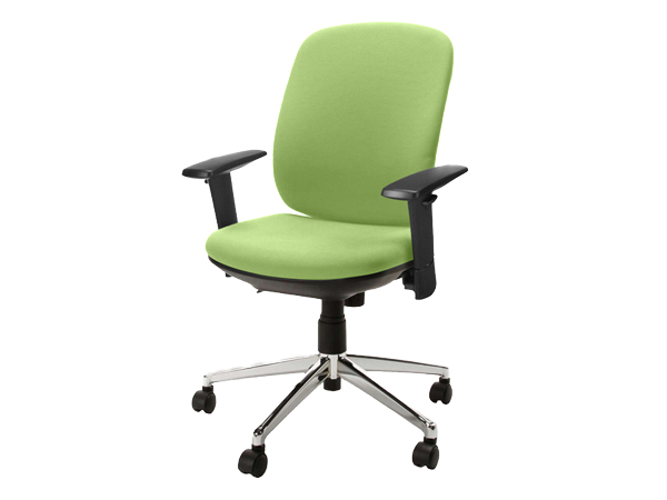 PLUS(プラス)のオフィス家具