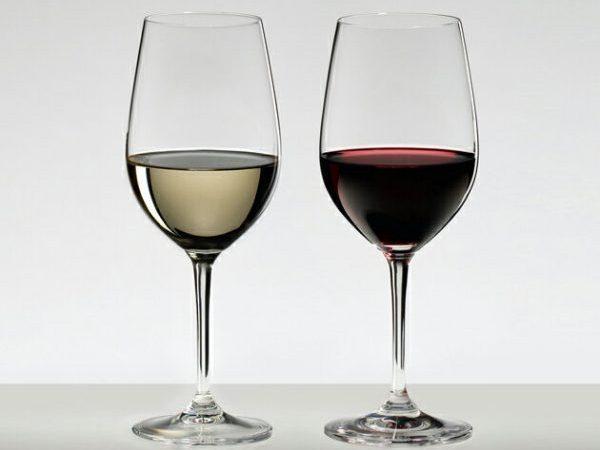 RIEDEL(リーデル)ワイングラス